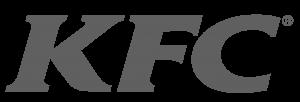 KFC-Logo-2014–2018