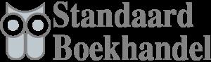 SB_logo_horizontaalkopie