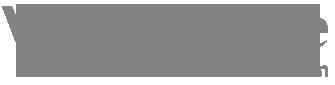 logo-vandenborre